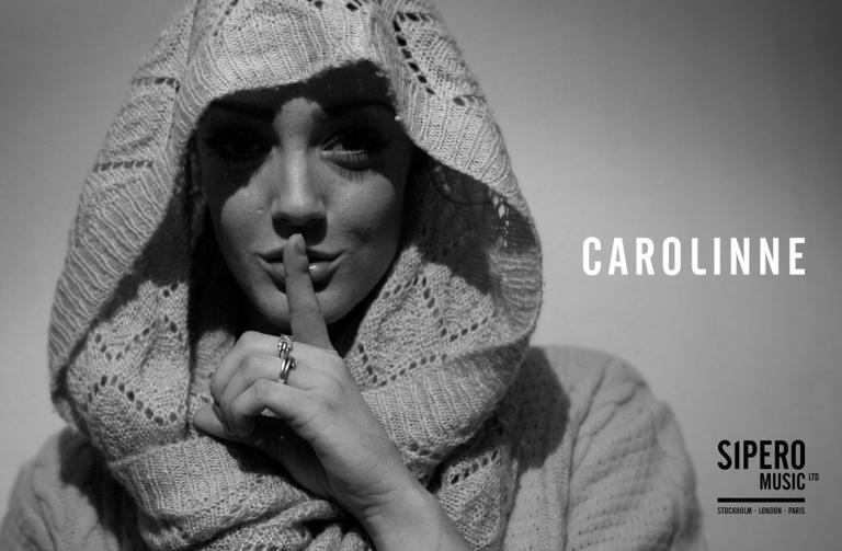 caro01