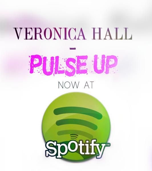 Pulse up