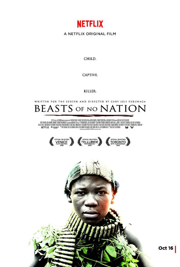 beasts_of_no_nation_2015_cover