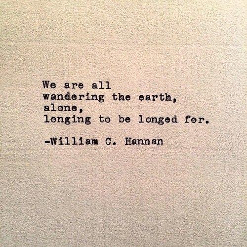 william-c-hannan